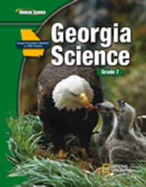 7 02 SciSS Strange Theo Science Textbook Online