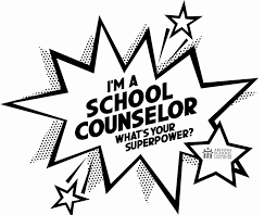 Counseling Office / MHS Virtual Counseling Department