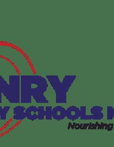 School year menus also nutrition lunch rh schoolwires henry