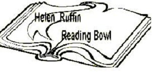 Reading Bowl / Overview
