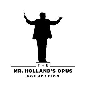 Band / Mr. Holland Opus