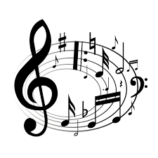 Band / Welcome