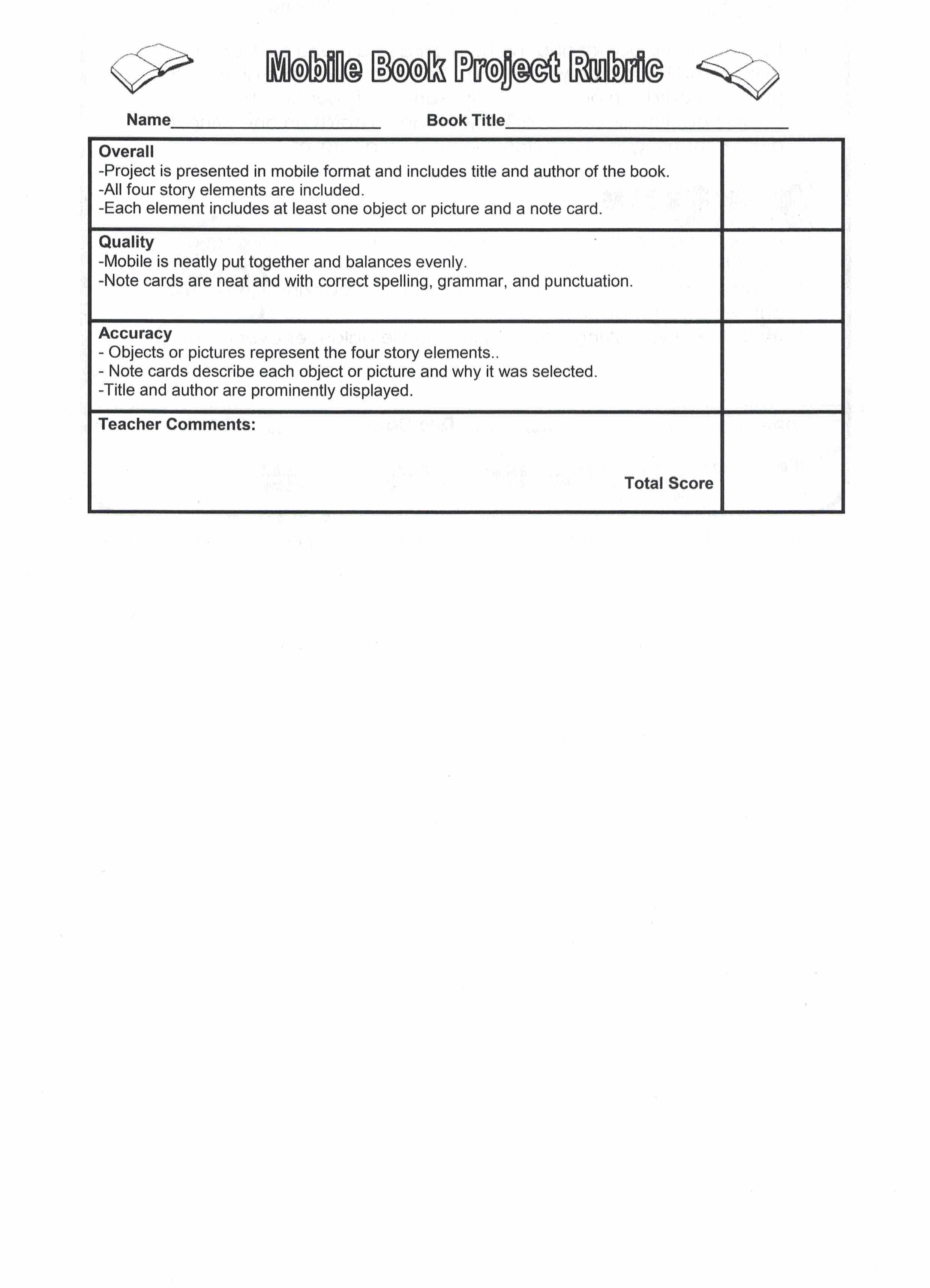 essay writing sandwich diagram 2 phase wiring a basic cheap online service