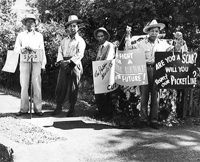 https://i0.wp.com/schoolworkhelper.net/wp-content/uploads/2012/05/Hawaii-1946-Sugar-Strike.jpg