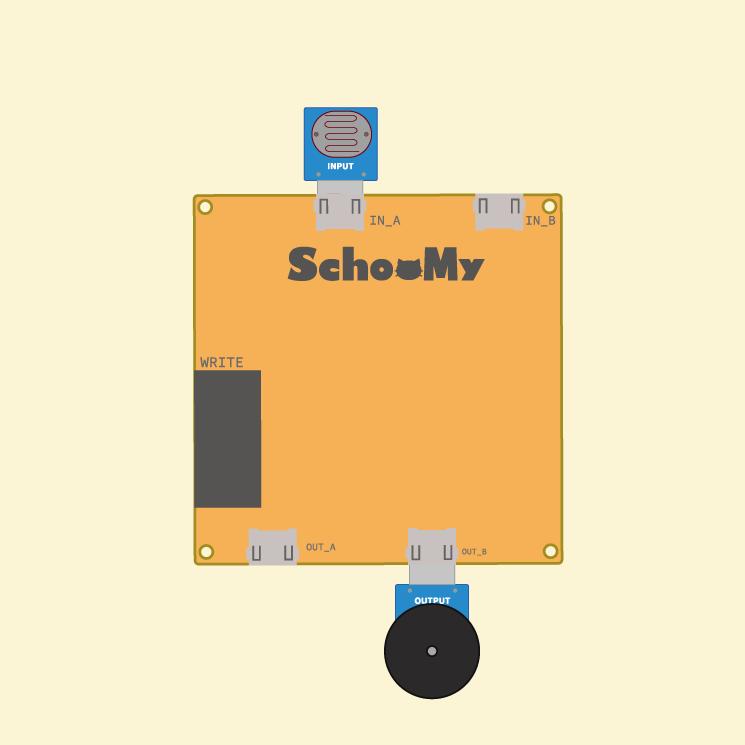 素材_光センサースピーカー01