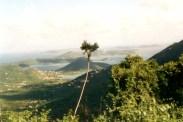 caribbean15