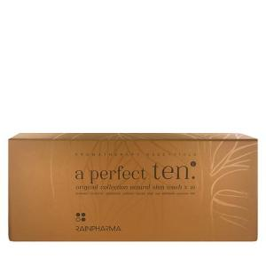 a-perfect-ten-essential-skin-wash-original-rainpharma-schoonheidsinstituut-marjon-waasland-sint-niklaas