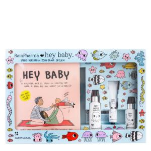RainPharma-hey-baby-gift-box-eva-mouton