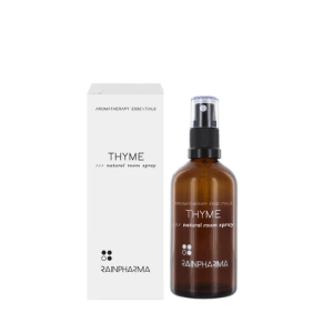 RainPharma-Natural-Room-Spray-Thyme
