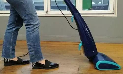 plavuizen vloer schoonmaken stoomreiniger1