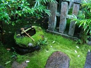 Zen temple 020
