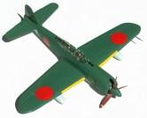 Model Aircraft 078