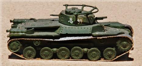 Type 97 Chi Ha_004