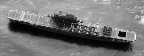 CV-8 Hornet_010