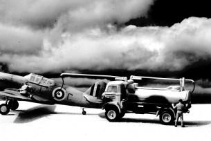 Desert Air Force_012
