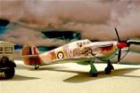Desert Air Force_020