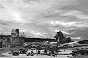 New Airfield nikon 8-16 044 bw
