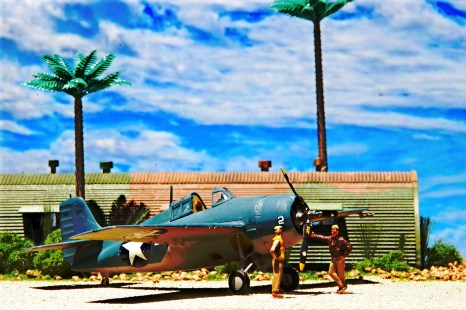 Tropical Airfield_American_027