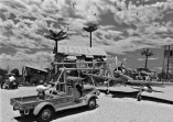 Tropical Airfield_Japanese_029