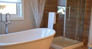 Bad aus einer Hand   Sanitär · Heizung · Elektro