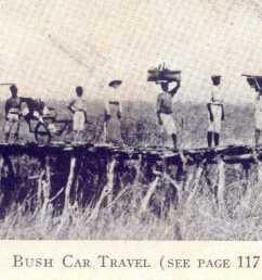 1920s bush car travel from jp  [ 1398 x 906 Pixel ]