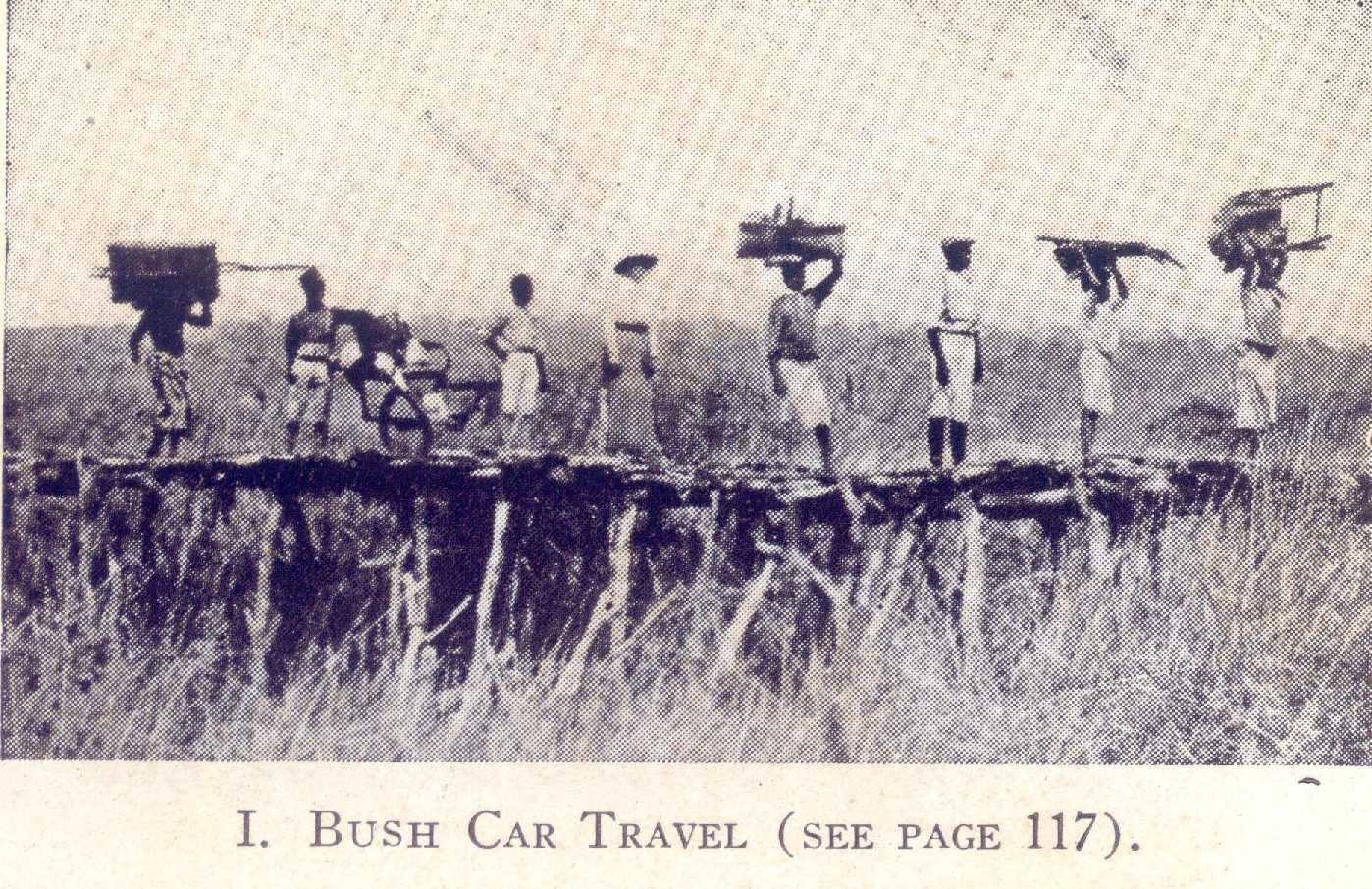 hight resolution of 1920s bush car travel from jp