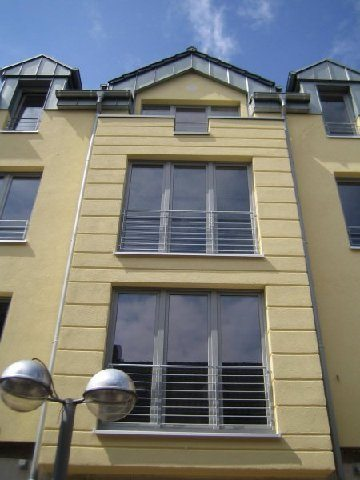 wohnhaus-03