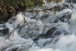 07 waterfall