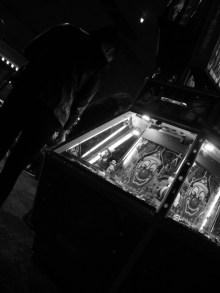 Blackpool arcades resized