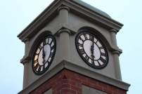 76 Ashton clock resized