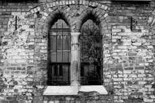 118 Gorton monastery web