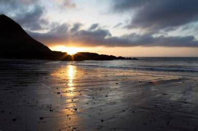 113 sunset in Wales web