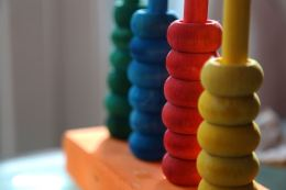 200 Mels new toy web