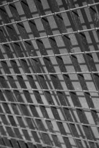 223 railings web