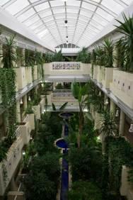 287 hotel corridor web