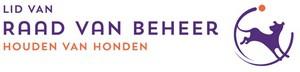 Logo Raad van Beheer 300x72