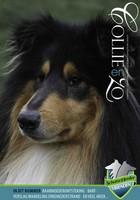 Tbn-CollieEnZo-2013-04