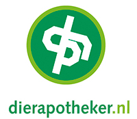 logo-dierenapotheker