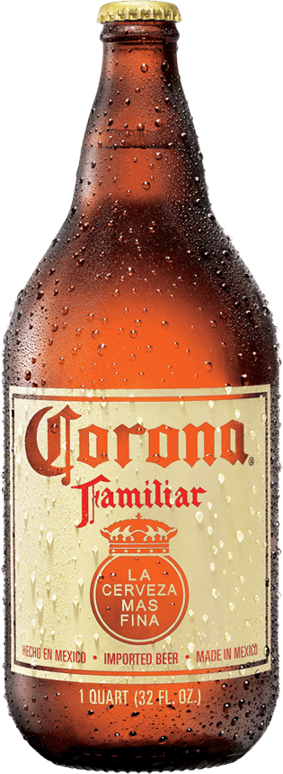 Corona Familiar Image