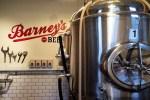 Schottland hat neben Whisky Brauereien auch Bier Brauereien zu bieten, die auf einer Genussreise entdeckt werden können.