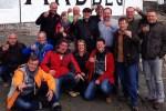 Unsere Reiseleitung führt Kleingruppen auf unseren Genussreisen durch Schottland.