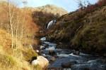 Unsere Individualreise durch Schottland macht auch Station in Gairlich, einer kleinen Ortschaft in den Highlands.