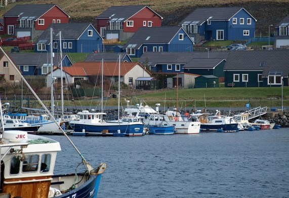 Die Orkney und Shetland Inseln sind aussergewoehnliche Ziele dieser fantastischen Rundreise.