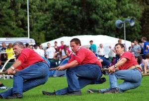 Sommer ist Festivalzeit in Schottland und daher eine schöne Reisezeit, die sich eignet um Highlands Games, Military Tattoo oder andere Festivals in Schottland und in den Highlands zu besuchen.