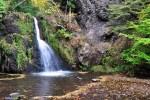 Unsere Reisen durch Schottland sind alle umweltfreundlich und nachhaltig konzipiert.