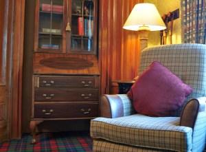 Schottland ist ein beliebtes Reise- und Urlaubsland, leider werden Unterkünfte immer knapper.