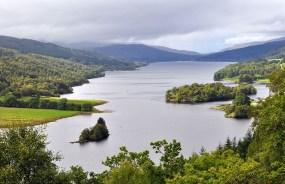 Tipps für die Urlaubsplanung für den nächsten Schottlandurlaub gibt es auf Schottlandreise.de.