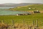 Die Orkneys im hohen Norden Schottland sind die Hauptattraktion unserer Whiskyreise.
