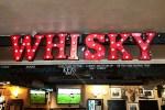 In den Abendstunden kehren wir auf unseren Whiskyreisen Schottland haeufig in urige Whisky Pubs ein,
