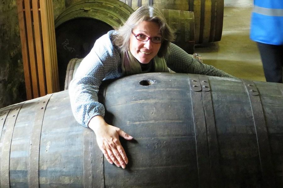 Unsere Whiskyreisen in die Speyside werden von einer qualifizierten Reiseleitung begleitet.